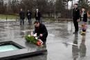 Pologne-Israël : le torchon brûle de plus belle