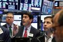 La débâcle de Walmart secoue les indices américains