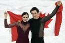 Victoire de Virtue et Moir: l'impartialité d'une juge canadienne mise en doute
