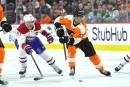HOCKEY-NHL-PHI-MTL/