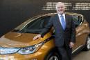 Grâce à ses subventions, l'Ontario devance le Québec comme No1 des ventes de voitures électriques