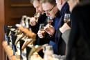À Cognac, les alambics dopent le tourisme d'hiver