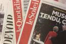 Le quotidien Le Soleil ne publiera plus sa version papier le dimanche