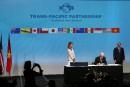 Le nouveau Partenariat transpacifique sera signé le 8 mars au Chili
