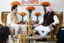 Séparatisme sikh: Trudeau assure appuyer une Inde unie
