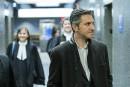 Le procès de David Baazov de nouveau reporté