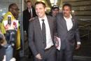 Ontario: feu vert à Patrick Brown pour la course à la direction du PC