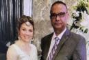 Un extrémiste sikh invité à un événement avec Trudeau en Inde