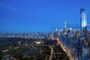Michael Dell achète l'appartement le plus cher de Manhattan