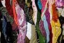 Vêtements cherchent deuxième vie