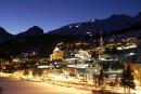 Le tourisme en Suisse a repris des couleurs en 2017
