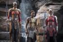 <em>Black Panther</em>: signe de plus d'inclusion au cinéma, ou simple exception?