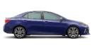 Meilleur choix, compacte : Toyota Corolla... | 22 février 2018