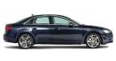 Meilleur choix, compacte de luxe : Audi A4... | 22 février 2018