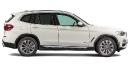 Meilleur choix, petit VUS de luxe : BMW X3... | 22 février 2018