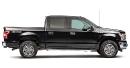 Meilleur choix, gros pickup : Ford F-150... | 22 février 2018