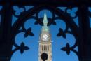 Actes répréhensibles d'entreprises: Ottawa compte légiférer