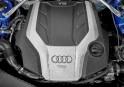 Audi A7 Sportback 55 2019... | 23 février 2018