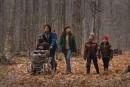 Les Rois mongolsgagne un prix décerné par des enfants à la Berlinale