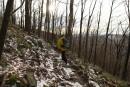Bromont: Québec boucle le financement d'un parc sur le mont Brome