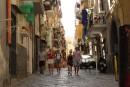 Bons plans à Naples