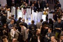 Les gadgets, vedettes du Congrès mondial du mobile de Barcelone