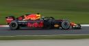 Daniel Ricciardo a inscrit le meilleur chrono de la 1ère... | 26 février 2018