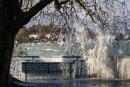 Le froid sibérien fait une vingtaine de morts en Europe