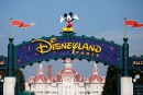 Disney annonce un plan d'expansion pour Disneyland Paris