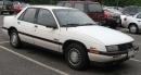 Sa pire voiture :un autre bazou --blanc, celui-là-- qui arrêtait... | 27 février 2018