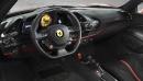 Ferrari 488... | 27 février 2018