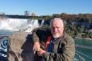 Tueur en série: le maire de Toronto veut une enquête sur le travail de la police
