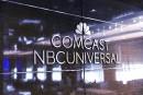 NBCUniversal va réduire de 20% les publicités sur ses chaînes
