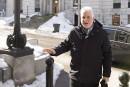 La crise au Bloc démontre «l'affaiblissement» du mouvement indépendantiste, dit Couillard