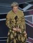 Frances McDormand a remporté l'Oscar de la meilleure actrice dans... | 4 mars 2018