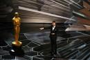 Nos cinq moments marquants des Oscars