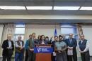 Crise au Bloc québécois: les associations locales doivent choisir leur camp<strong></strong>