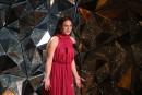DanielaVega, l'actrice transgenre qui a conquis Hollywood