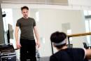 Les Grands Ballets modifient leur programmation après une controverse