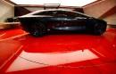 L'Aston-Martin Lagonda Concept.... | 6 mars 2018