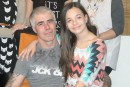 Boissons sucrées alcoolisées: le père d'Athena Gervais déclare la guerre