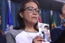 Jeune Autochtone tué par un fermier: la Couronne ne fera pas appel