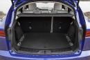 Jaguar E-Pace 2019... | 7 mars 2018