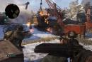 Fusillades: l'industrie du jeu vidéo sommée de se justifier