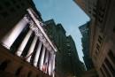 Wall Street rassurée sur l'ampleur de nouvelles taxes à l'importation<strong></strong>