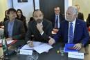 La France restera au côté du Québec, quel que soit son choix, dit Édouard Philippe