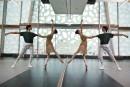 Égalité: des changements espérés dans le milieu de la danse