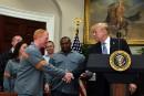 Les régions fidèles à Trump craignent sa guerre commerciale
