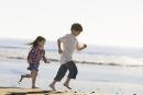 Accompagner les familles aux prises avec un trouble de santé mentale