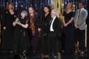 Prix Écrans canadiens: Maudie meilleur film, Hochelaga se démarque